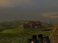Ingame impressions of 3.1 7#
