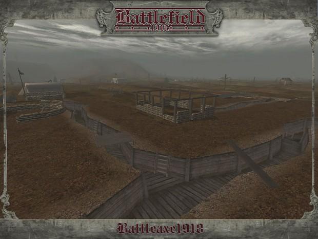 Battleaxe1918_1.jpg