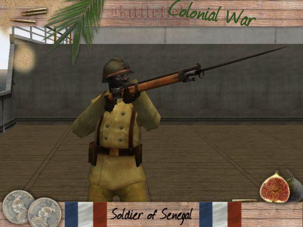 Battlefield 1918 скачать торрент бесплатно на пк.