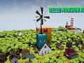 hello-mansion alpha 1 FULL!