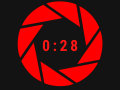 Portal: 028