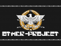 Other-Project:Comet Cage