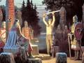 Rus:10th Century