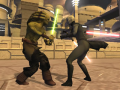 Star Wars Battlefront 2 - Xbox DLC Content for PC