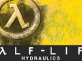 Half-Life: Hydraulics