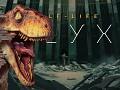 Jurassic Park: Trespasser - VR