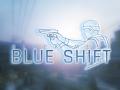 Black Mesa: Blue Shift