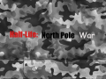 Half-Life: north pole war