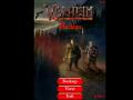 Valheim Backups