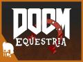 Doom Equestria