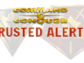 C&C Rusted Alert: WW2 (Beta)