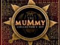 ST8 MOD VI  The Mummy Returns