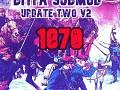 Bitfa submod 1870 by Lopez | Update Two V2 Public Release |