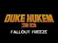 Fallout Freeze