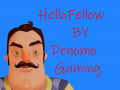 HelloFellow