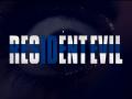 Resident Evil - suomenkielinen käännös
