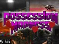 Possession Madness (Brutal Doom meets Complex Doom)