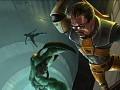Half-Life Custom campaign