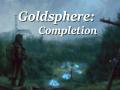 Goldsphere: Completion