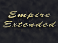 Empire Extended