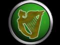 Irish Faction