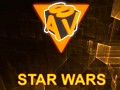 ASV Star Wars