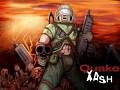 QuakeXash