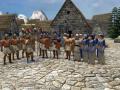 Incas 0.ad
