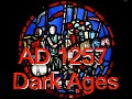 AD 1257 Dark Ages