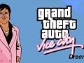 GTA Dream City