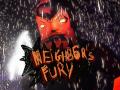 NEIGHBOR'S FURY
