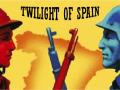 Twilight of Spain