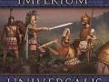 Imperium Universalis