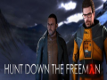 Hunt Down The Freeman Classic