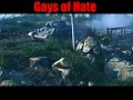 Gays of Hate - Beta Asset Pack