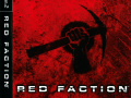 Red Faction Classic