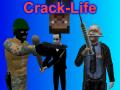 Crack-Life | Remod