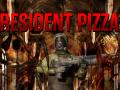 Resident Pizza