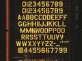ACES Typografics