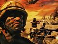 C&C: Generals Zero Hour Remastered