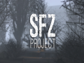 SFZ Project