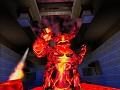 QR_2048_QuakeBestiary - QuakeQuest VR