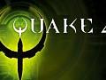 Quake 4: Old School
