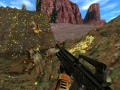 Half-Life1 Ragdoll Lib