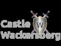 Castle Wackersberg