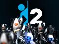 Portal 2 MP Mod: Reloaded