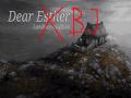 Dear B.J
