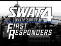 SEF First Responders