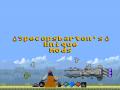 specopsbarton's Fortify Logistics mod