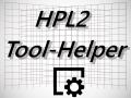 HPL2 Tool-Helper